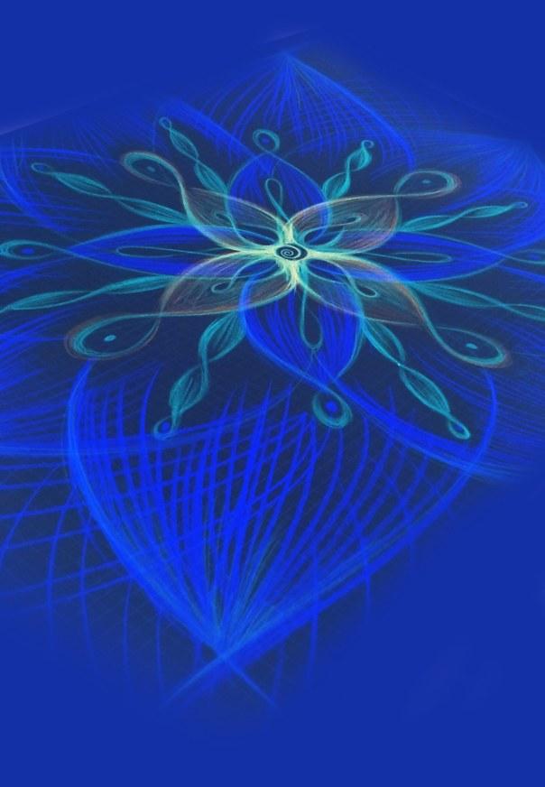 floarea-1000petale-v2
