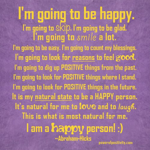Positivity-Happiness-Affirmation_GREAT_Abraham-Hicks