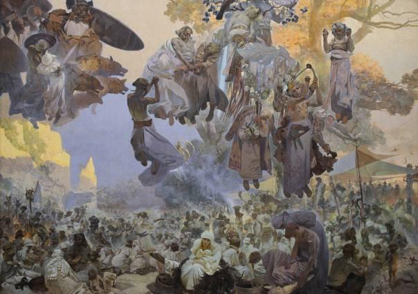 Alphonse-Mucha-slav-epic1