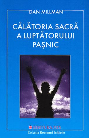 calatoria-sacra-a-luptatorului-pasnic_mare