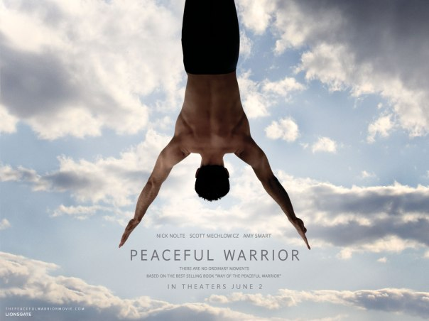 Peaceful_Warrior-001