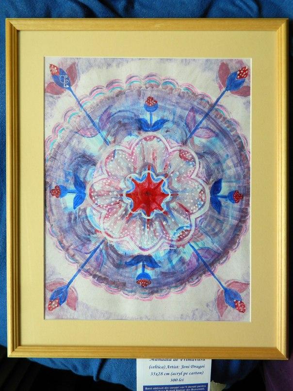 mandala-primavara--35-x-28-cm