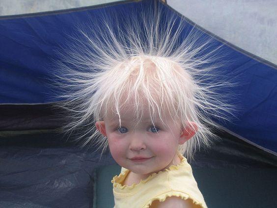 solar-kid