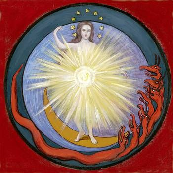 5-apocalypse-seal-woman-clothed-with-the-sun-from-the-book-art-inspired-by-rudolf-steiner